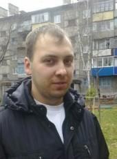 Dima, 31, Russia, Tbilisskaya