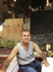 Mehmet, 57, Ankara