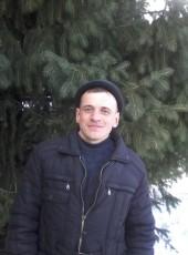 Evgeniy, 36, Kazakhstan, Oskemen