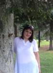 Natalya, 52  , Novokubansk