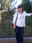 Валентина, 47 лет, Алметьевск