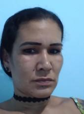 Cris, 35, Brazil, Marica