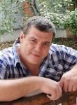 BARMALEY, 36  , Spassk-Dalniy