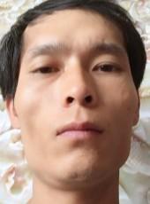 杨开有, 35, China, Beijing