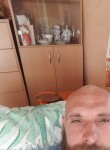 Sergey, 39  , Panevezys