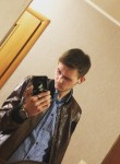 Dimka, 23  , Zvenigorod