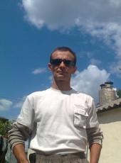 yuriy, 50, Ukraine, Dnipr