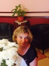 Inna, 49, Russia, Saint Petersburg