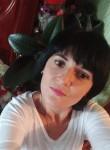 Natali Mishchenko, 30  , Pryluky
