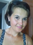 Alya, 37  , Lubny