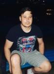 Gennadiy, 34  , Chisinau