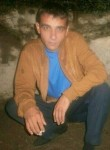 Hakob, 31  , Armenia