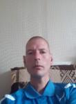 vitali, 42  , Kohtla-Jarve
