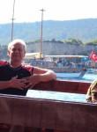 Vladimir, 55  , Kolomna