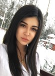 Ekaterina, 22  , Mendeleyevsk