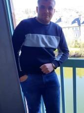 Florin , 23, France, Rodez