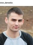 Viktor, 23  , Skvyra