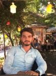 cagrii, 24  , Ankara