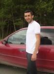 Harut, 37  , Tbilisi