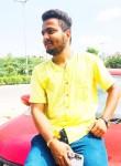 Kirtan, 19  , Ahmedabad