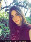 Gabriela, 21  , Nossa Senhora do Socorro