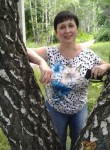 Lyudmila, 62, Ulyanovsk