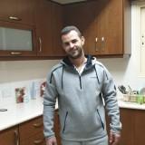 Svetoslav, 18  , Ypsonas