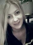 Viktoriya, 36, Kherson