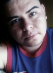 yordi santiago, 21  , Morelos (Zacatecas)