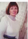 Larisa, 47  , Komsomolskoe