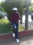 Sergeo, 29  , Athens
