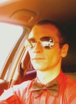 Anton, 34, Orekhovo-Zuyevo