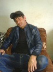 Demir-Xan, 43  , Zaqatala