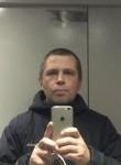 Vladimir, 33  , Nizhnevartovsk