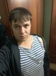 Daniil, 29 лет, Новотроицк