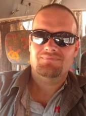 willionaire, 42, Suriname, Paramaribo