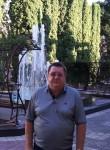 Hikolay, 61  , Morozovsk