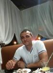 evgeniy, 40, Atkarsk