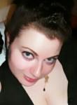 Sandra, 34, Moscow