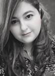 Sofiya, 27, Ashgabat