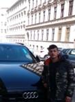 Muhammed Seyyid , 23  , Bad Voslau
