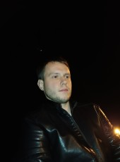Aleksey, 30, Russia, Saint Petersburg