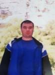 Sergey, 43  , Kiev