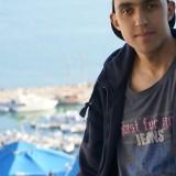 Rachidovxd, 29  , Batna
