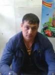 Elchin, 36  , Mingelchaur