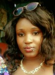 Chancela, 25  , Kinshasa
