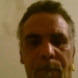Mauro, 49  , Ugento