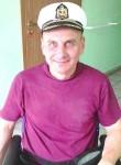 Igor, 52  , Bor