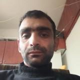 Nedyalko petev, 29  , Kalamata