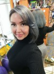 Milana, 31  , Novosibirsk